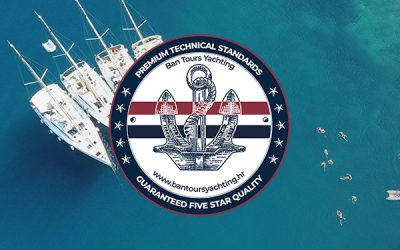 Premium Technische Standards
